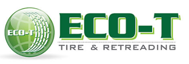 Eco-T: For All Your Automotive Needs